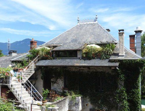 Hogyan használják fel a purhabot a tető szigetelésénél?