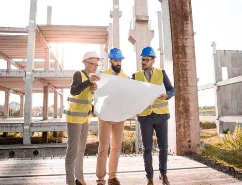 Építőipari hírek
