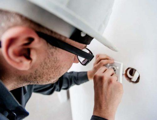 Hatalmas a kereslet az építőipari szakemberekre