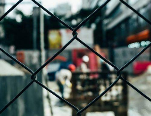 Megtorpanás érezhető az építőipar válság utáni visszapattanásában